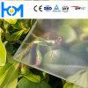 Glace Tempered en verre modelée de panneau solaire pour le module de picovolte/systèmes solaires de chauffe-eau