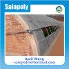 Niedriger Preis-Solargewächshaus für Verkauf