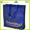 PPのNon-Woven無光沢の薄板にされた袋をリサイクルする高品質