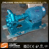 معدات ضخ النفط (KCB)، المحمولة الكهربائية مضخة النفط