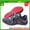 Chaussures occasionnelles de nouveaux d'arrivée chevreaux d'enfants (GS-71864)