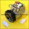 10PA30c 2pk Brandnew Air Compressor para Toyota Coaster 24V