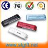 Promocional controlador USB de plástico con memoria flash de 32GB USB