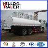 Sinotruk 15m3 Tank Truck 15000L Water Truck da vendere