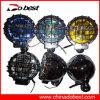 LED-Nebel-Lampe, LED-Nebel-Leuchte