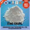Prezzo della polvere di ZnO dell'ossido di zinco del grado 90% 72% dell'alimentazione