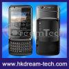 Telefono mobile di WiFi (H100)