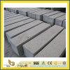 정원 Stone를 위한 회색 Granite Road Kerbstone