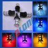 LED Bulb/Lamp/Light (T20-5050-13SMD)