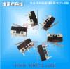 Электронный микро- переключатель 16A (V-16-1AC)