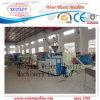 Máquina mayoría PVC Profesional Pipe Extrusion con Certificado CE