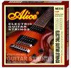 Шнур электрической гитары (AE532)