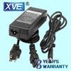 De Li-IonenBatterij van Xve 42V, Xve de Lader van de Batterij van de Output 90W 2A voor Hoverboard, Banlance Autoped, Elektrische Fiets met hulpmotor