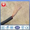 2 de Rubber Flexibele Kabel van de kern