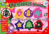 クリスマスの技術か装飾のキット(79259)
