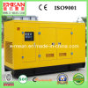 160kVA Generator Made en Chine dans Highquality