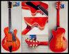 Высокое качество гитары джаза 7 шнуров (YZ-23A)
