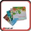 Libro de ejercicio árabe