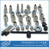 Le réglage commun de 35 de positionnements de Bosch d'outil injecteurs de rail usine les outils communs de rail