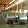 Stahlprodukte heißes BAD Blatt überzog galvanisierten Stahlring
