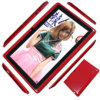 Tpb7c-S (PC de la tableta, 7inch, Boxhip A13, más económico)