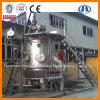 Gasifier profissional de carvão da fábrica de China