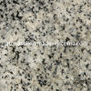 Floor、Paving、Kitchenのための安いStone Granite Tie Flooring