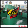 Машина гидровлического аллигатора Q43-1000 режа