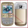 De Dubbele Mobiele Kaart SIM van TV (C3)