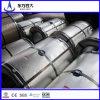 Bobina laminata a caldo dell'acciaio inossidabile (SPHC)