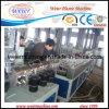 PVC linha de extrusão de teto / PVC Interior Machinery Tecto