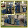 ラインを作る/ガラス接着剤の押出機/絶縁されたガラスケイ素の押出機機械(ST01)絶縁する絶縁ガラス