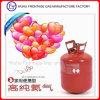 Komprimiertes Ballon-Installationssatz-Helium Tangke