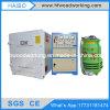 12 Cbm HF de Vacuüm Drogere Machine van het Hout met ISO/Ce
