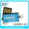 저렴한 미니 플라스틱 기가 바이트 4기가바이트 8기가바이트 16기가바이트 32기가바이트 OTG USB 플래시 드라이브 ( XST - O003 )