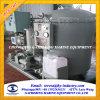(MEPC) (49) separatore del sistema di trattamento di acqua dell'olio della sentina 107