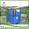 Plastic를 위한 6HP 세륨 Approved Water Chiller