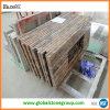 Marmoreitelkeits-Oberseiten für Badezimmer-Möbel-Schränke