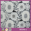 Alta calidad Knitting Textile Fabric para Costume