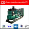 De Merken Kta19-G4 450kw/562.5kVA van Cummins van de generator
