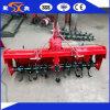 판매 (1GQN-100/1GQN-120/1GQN-150/1GQN-160/1GQN-180/1GQN-200/1GQN-250/1GQN-300/1QN-350/1GQN-400)를 위한 SGS 그리고 세륨에 의하여 승인되는 배양자 또는 트랙터 타병