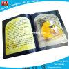 Libro infantil de la impresión de la alta calidad