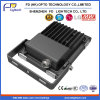 큰 판매! 높은 Quality High Output 10W LED Floodlight