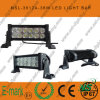 上! ! ! 7inch 36W LED Light Bar、LED Work LightのRoad Drivingを離れた3W Epsitar LED Light Bar