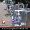 Matériel de traitement d'eaux d'égout de Septique-Réservoir pour l'usage commercial