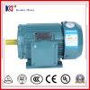 Hoge AC van de Torsie (Reeks YS) Motoren voor de Installatie van de Ventilatie