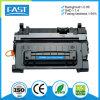 Ce390A kompatible Toner-Kassette für HP Laserjet Enterise M4555h