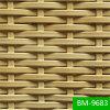 Bastón sintético Ultravioleta-Resistente de la venta caliente de los muebles del bastón (BM-9683)