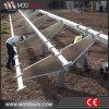 De concurrerende Opzettende Uitrustingen van het Dak van het Zonnepaneel van de Prijs (NM0351)