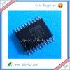 na venda! ! Alta qualidade CI novo e original de Sn74cbt3245pw